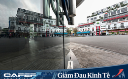 Kinh tế gia người Việt tại Mỹ: Việt Nam không nên kích cầu như các nước giàu!