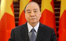 Thủ tướng gửi thư tới cộng đồng người Việt Nam ở nước ngoài