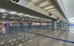 Đề xuất cho doanh nghiệp du lịch, homestay... được hỗ trợ từ gói 62.000 tỉ đồng