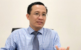 Vụ luật sư Bùi Quang Tín rơi lầu tử vong: Công an TP HCM nhận tin tố giác tội phạm