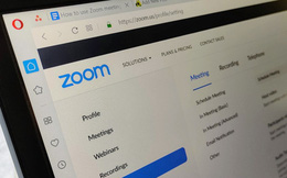 Singapore cấm học online bằng ứng dụng Zoom sau sự cố về bảo mật