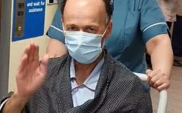 Tâm sự của bệnh nhân 61 vượt qua ải tử thần tại phòng ICU: Cảm giác kiệt sức như bị đuối nước, ranh giới sinh tử rất mong manh nhưng tôi không cho phép bản thân từ bỏ