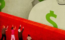9X thu nhập hàng trăm triệu: Cũ nhưng không sai, tuyệt đối đừng lựa chọn an nhàn ở độ tuổi cần phấn đấu