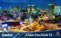VEPR: Tăng trưởng GDP cả Quý 2 và Quý 3 của Việt Nam đều dự báo âm trong kịch bản trung tính