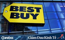 Best Buy: Hành trình chuyển đổi online 7 năm để thoát khỏi nguy cơ phá sản và đấu lại ông lớn thương mại điện tử Amazon