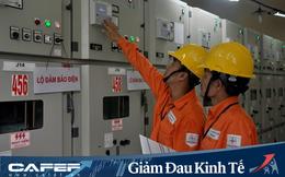 Chính phủ đồng ý giảm giá điện để khắc phục khó khăn do Covid-19