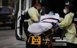 188.000 người nhiễm, hơn 9.000 ca tử vong: Tại sao bi kịch Covid-19 tại New York lại lớn đến như vậy?