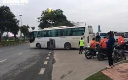 Bệnh nhân số 262 mắc COVID-19 ở Bắc Ninh từng đi những đâu?