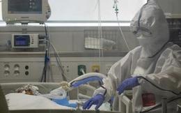 Hàn Quốc đau đầu chuyện dương tính trở lại, WHO lo Covid-19 nguy hiểm gấp 10 lần H1N1