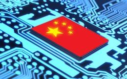Công ty chip Trung Quốc tuyên bố đã bắt kịp Samsung về công nghệ chip nhớ