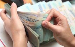 Phó Thống đốc: Lợi nhuận của Vietcombank, VietinBank, BIDV, Agribank phải giảm ít nhất 40% cho việc hạ lãi suất