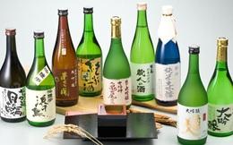 Nhật Bản dùng đồ uống có cồn thay dung dịch khử trùng phòng Covid-19