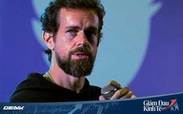 Tỷ phú kiêm CEO Twitter tặng 1 tỷ USD cho cuộc chiến chống Covid-19, kèm cả link Google Sheets cho thấy độ minh bạch của mình
