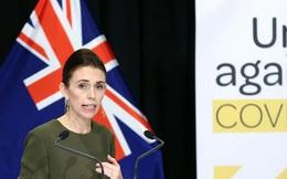 New Zealand ghi nhận kỷ lục 4 ca tử vong trong 1 ngày do Covid-19