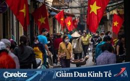"""VinaCapital: Việt Nam đã """"làm phẳng đường cong"""" Covid-19, nền kinh tế chịu tác động ít hơn các nước khác"""