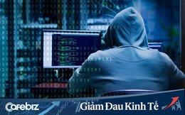 Lợi dụng lòng nhân ái trong dịch Covid-19, tội phạm công nghệ cao giả mạo ViettelPay để lừa đảo
