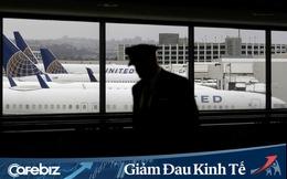 Mỹ chốt gói cứu trợ 25 tỷ USD cho ngành hàng không đang tê liệt vì Covid-19