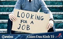 Thành đoàn Hà Nội phối hợp cùng hơn 100 doanh nghiệp triển khai chiến dịch 10.000 việc làm chống thất nghiệp mùa dịch