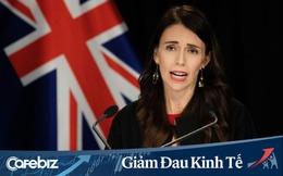 Thủ tướng New Zealand cùng các bộ trưởng tự giảm lương 6 tháng liên tiếp để chung tay chống dịch Covid-19