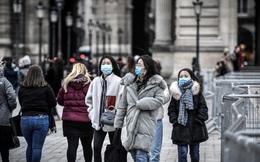 Cập nhật Covid-19 ngày 15/4: Thế giới ghi nhận gần 2 triệu người nhiễm; số ca dương tính với nCoV ở Italy thấp nhất trong 1 tháng; tình hình dịch ở châu Âu chuyển biến tích cực