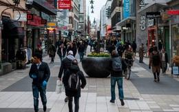"""Chiến lược chống dịch """"một mình một kiểu"""" của Thuỵ Điển"""