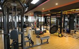 Bộ Y tế phát thông báo khẩn số 14: Tìm kiếm những người từng có mặt tại 1 phòng tập gym ở Mê Linh, Hà Nội
