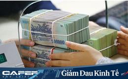 Phó TGĐ PwC Việt Nam: Làm thế nào đảm bảo dòng tiền để doanh nghiệp sống sót qua đại dịch Covid-19?