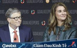 Vợ chồng Bill Gates chi thêm 150 triệu USD để chống lại dịch Covid-19 ngay sau khi Mỹ tuyên bố cắt viện trợ cho WHO