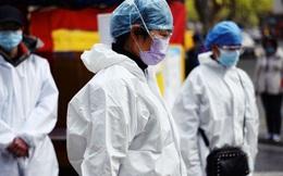 Bộ Y tế công bố thêm 1 ca nhiễm Covid-19: Bệnh nhân 268 là cô gái 16 tuổi ở Đồng Văn, Hà Giang
