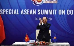 Hội nghị cấp cao ASEAN lần đầu tiên được tổ chức trực tuyến: Đây là sự tiến bộ vượt bậc về công nghệ của Việt Nam!