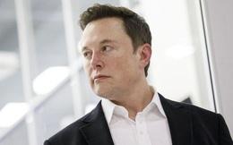 Chính quyền California nói chưa bệnh viện địa phương nào nhận được máy thở từ Elon Musk