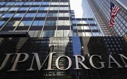 5 ngân hàng lớn nhất nước Mỹ đồng loạt thông báo lợi nhuận quý I giảm trên dưới 50% do tác động của Covid-19