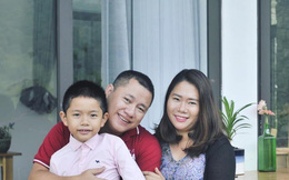 """Một người mẹ có con tự kỷ lên tiếng về vụ việc """"100.000 chữ A"""" đang gây ra quá nhiều tranh cãi"""