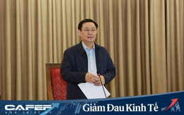 Hà Nội hướng tới mục tiêu cứ 1.000 dân sẽ có 1 doanh nghiệp công nghệ