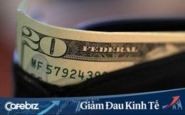 CNBC: Nguy cơ 'khủng hoảng kép' khi các nền kinh tế đua nhau tung tiền cứu trợ
