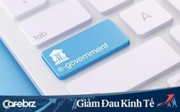 Chính phủ triển khai dịch vụ công hỗ trợ người dân bị ảnh hưởng do Covid-19