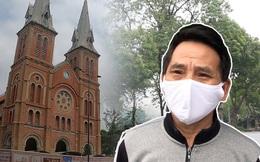 """Hà Nội, TP.HCM tiếp tục cách ly xã hội đến 22/4, người dân: """"Trước ăn cơm với thịt cá nhiều, giờ bớt chút mắm, chút rau vậy thôi"""""""