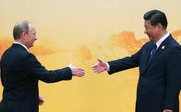 """Ông Putin phản ứng mạnh về giả thuyết SARS-Cov-2 """"rò rỉ từ phòng thí nghiệm Vũ Hán"""""""