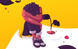 Cô đơn nơi công sở giống như dịch bệnh, ảnh hưởng nghiêm trọng đến năng suất làm việc của bạn: 7 liều thuốc đẩy lùi chứng cô đơn