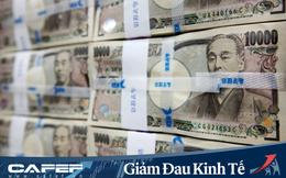 Nhật Bản phát không 926 USD cho mỗi người dân, tăng gấp 3 ngân sách dự tính