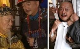 Có thừa tiềm lực và phe cánh, vì sao Hòa Thân không dám tạo phản dù biết vua Gia Khánh không bỏ qua cho mình?