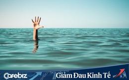 TS Nguyễn Trí Hiếu hiến kế giải pháp cấp bách cứu hơn 95% doanh nghiệp Việt Nam chịu tác động bởi Covid-19 mà Chính phủ chưa cần bỏ ra đồng vốn nào!