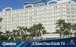 Savills: Thị trường khách sạn Châu Á dự kiến sẽ hồi phục nhanh sau dịch Covid-19