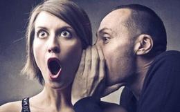 3 kiểu nói dễ khiến con người gặp tai họa, phàm là người khôn ngoan đều tránh
