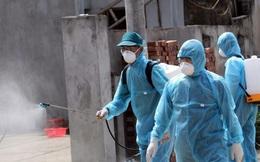 Lần đầu tiên trong hơn 1 tháng qua, đã 60 giờ, Việt Nam không có ca mắc mới COVID-19