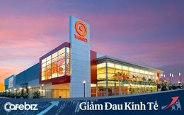 Từng xem nhẹ thương mại điện tử, chuỗi bán lẻ Target giành lại thị phần từ tay Amazon và tăng trưởng bền vững bằng cách nào?