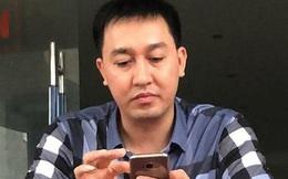 Giám đốc Trung tâm Đấu giá tỉnh Thái Bình nói gì trước khi bị bắt?