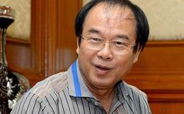 Đề nghị truy tố cựu Phó Chủ tịch thường trực UBND TPHCM Nguyễn Thành Tài