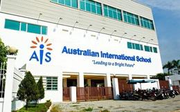 Shock với mức học phí của các trường Quốc tế tại TP.HCM, có nơi lên đến gần 800 triệu/năm