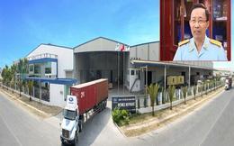 Xuất khẩu gạo nửa đêm, Intimex trúng 25% hạn ngạch: Tổng cục Hải quan nói gì?